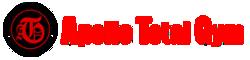 アポロトータルジム|葛飾区お花茶屋の柔術・キックボクシングジム